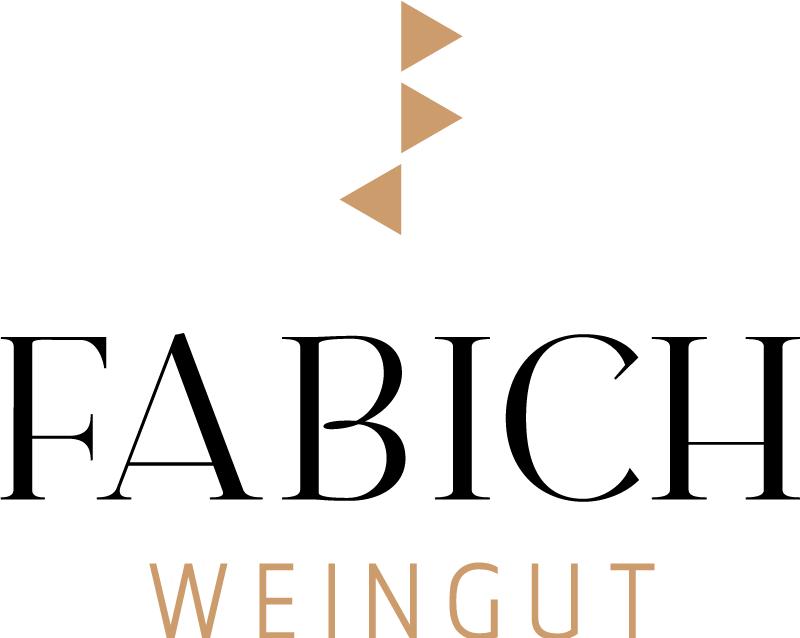 Weingut Fabich